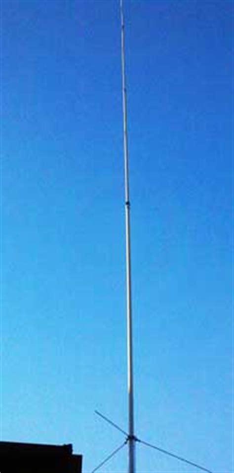 Antenna X700 N2ffl My Station