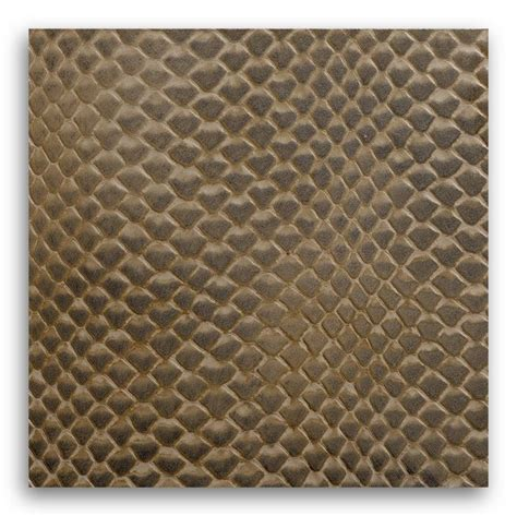 Leather Wall Tiles 43 Best Images About Leather Floor Wall Tiles On Pinterest Herringbone Leather And