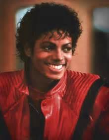 Michael Jackson Michael Jackson Thriller