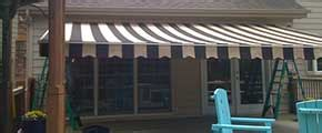 awnings st louis mo awnings st louis affordable awnings st louis fabric awnings mo