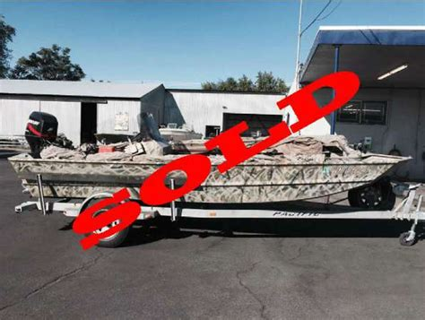 seaark center console boats for sale 2001 sea ark boats for sale