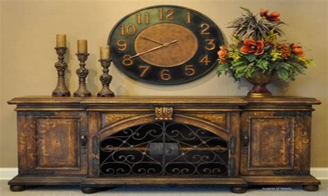 Tuscan Couches by Rustic Tuscan Furniture World Tuscan Furniture