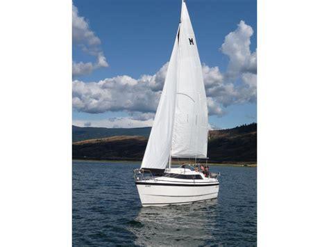 x sailboats mcgregor sailboats