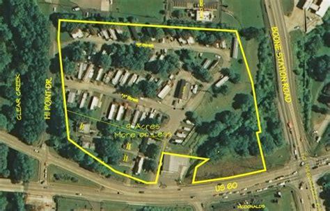 72 metropolitan mobile home park atlanta marshalls