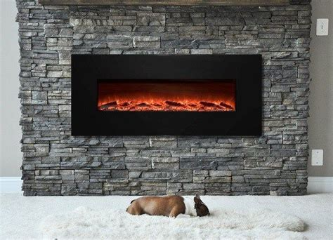 wall mounted fireplace ideas 25 best ideas about wall mounted fireplace on electric wall fires wall mounted