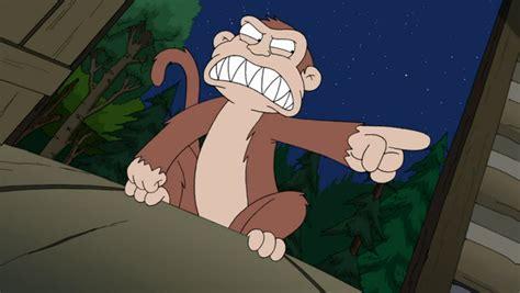 Family Monkey In Closet by Evil Monkey Heroes Wiki Fandom Powered By Wikia
