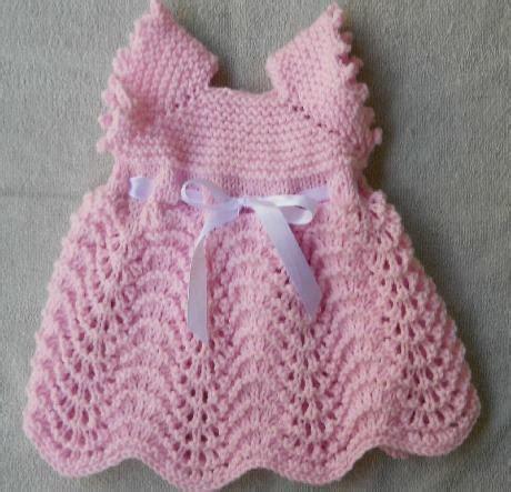 kz ocuklar in rg elbise modelleri fuya renk kz beautiful scenery kız bebekleri i 231 in 246 rg 252 elbise modellerinden se 231 meler