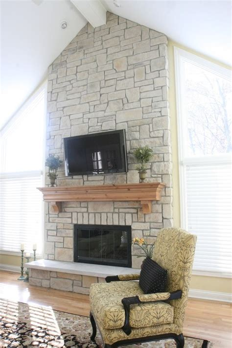 about how much would it cost to redo my fireplace similar