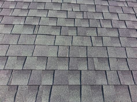 shingle styles roof shingles colors most popular
