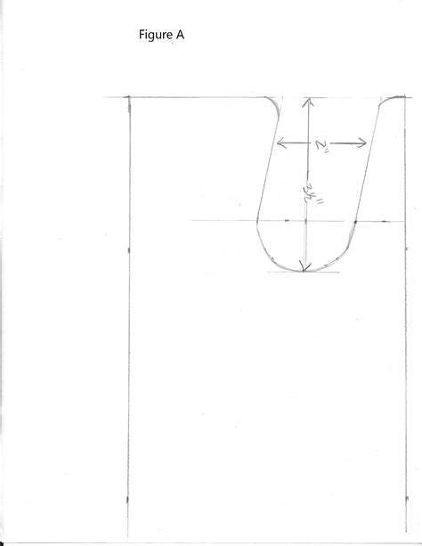 Gun Rack Template by In Wall Gun Cabinet Plans Inspirative Cabinet Decoration