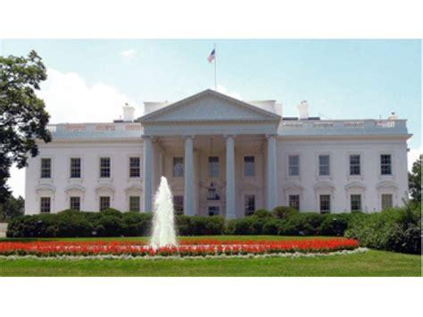 white house internship mansfield center student is selected as white house intern mansfield ct patch