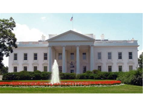 white house internships mansfield center student is selected as white house intern mansfield ct patch