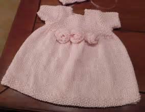 Christmas Knitwear Dress » Ideas Home Design