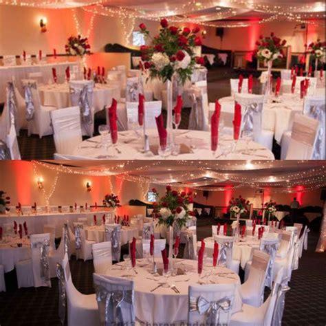 Our wedding, Marine Corps themed wedding, wedding ideas