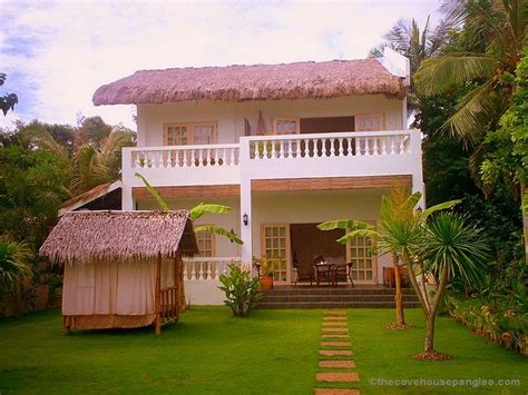 house design blogs philippines 42 best images about bahay kubo interior exterior on