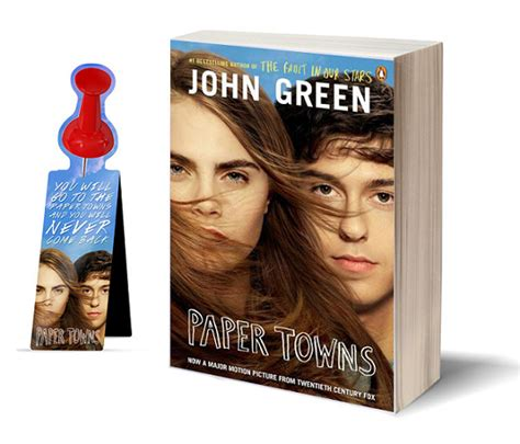 Century Theaters Gift Card - 20th century fox paper towns in theaters july 24 2015 25 visa g c papertowns