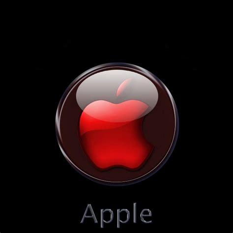 004 Apple Logo Iphone 44s Casecasingunikcowocewemurahkayu mario 3d 4 wallpaper iphone wallpapers wallpapers mac タブレット壁紙ギャラリー