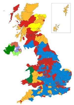 uk election united kingdom general election 2001