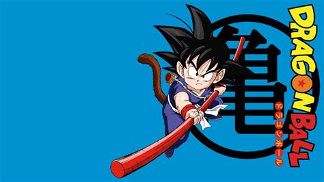 wallpapers hd anime dragon ball z dragonball wallpaper cool hd wallpapers
