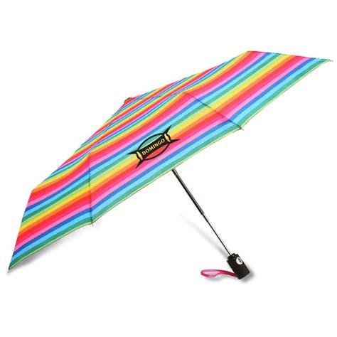 umbrella rubber st 108045 st 24hr is no longer available 4imprint