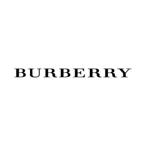 burberry pattern logo vector burberry eps logo vector ai free graphics download