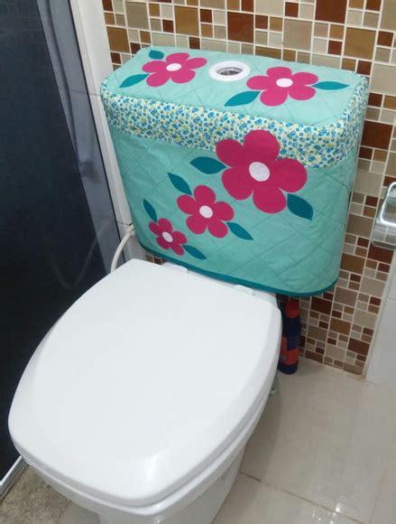 patchwork banheiro patchwork banheiro elo7
