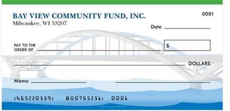 Pics For Gt Blank Check Template For Presentation Large Checks For Presentations Template