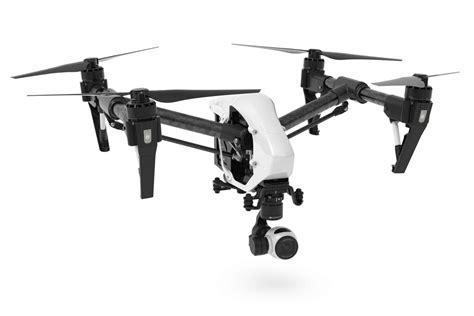 Dji Quadcopter dji inspire 1 v2 quadcopter
