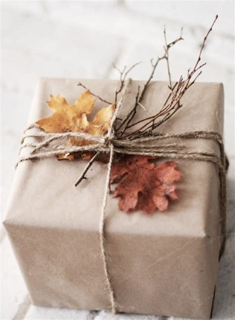 brown paper bag gift wrap brown paper bag gift wrap home design inspirations