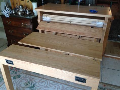 amish furniture factory blog learning loving amish