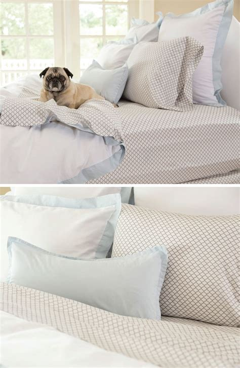 patterned cotton sheet set 153 best beautiful bedding duvet covers and sheets images