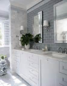 grey tiled bathroom ideas 28 grey and white bathroom tile ideas and pictures