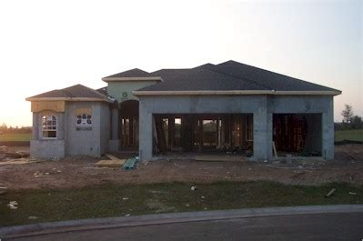 lakewood ranch new construction homes in florida