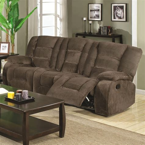 cheap reclining sofas sale fabric recliner sofas sale
