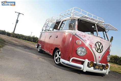 volkswagen bus wallpaper wallpaper bust wallpaper