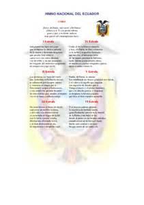 Fifth Wheel Toy Hauler Floor Plans Himno Nacional Del Ecuador Llanga 2016 Car Release Date