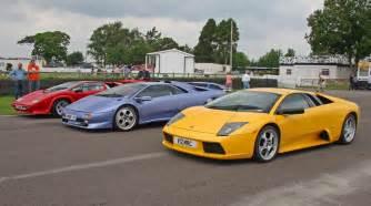 Lamborghini Countach Diablo File Lamborghini Countach Diablo Sv And Murci 233 Lago