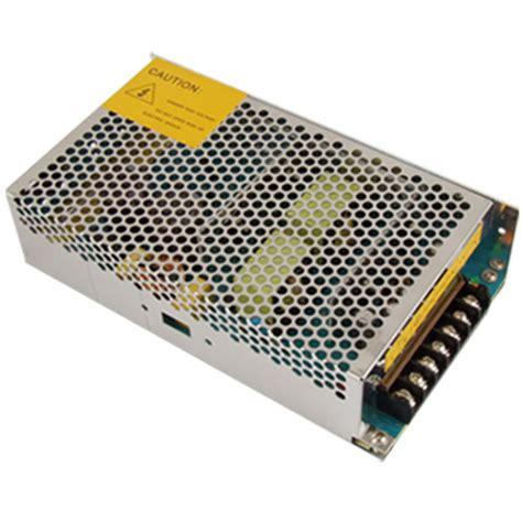 Len 8 Volt 3 Watt by 250 Watt 36 Volt 7 Ac Dc Monitoring Switching Power