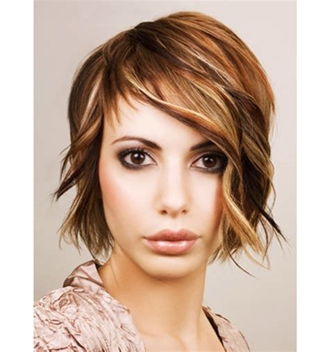 what does a bob haircut look like bob haircut looks like helmet what do i do hairstyle gallery