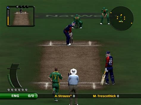 download full version game of cricket 2007 ea cricket 2007 full version pc game free download itmaza