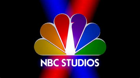 nbc studios  logo remake  outdated youtube