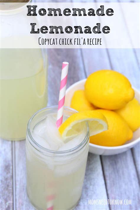 Handmade Lemonade - les 25 meilleures id 233 es de la cat 233 gorie fil a fil sur