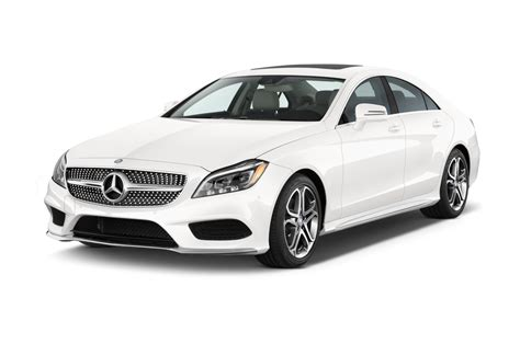 car mercedes 2016 2016 mercedes benz cls class reviews and rating motor trend