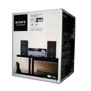 Sony Micro Shelf System by Sony Mini Hifi Micro Shelf Stereo System W Am Fm Dual