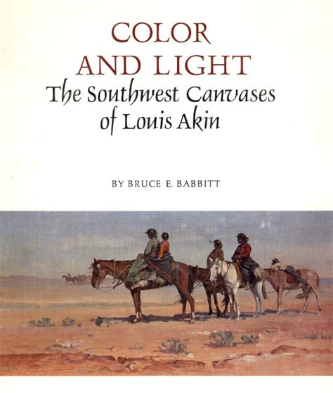 the colored aristocracy of st louis books color and light book cover