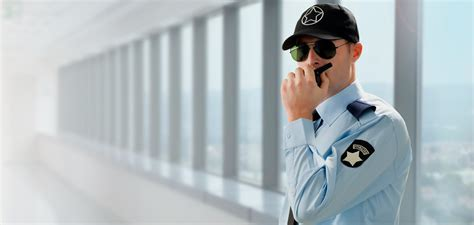 how to get a competent security guard in gold coast dayspy