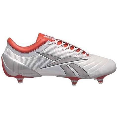 reebok football shoes price reebok sprintfit pro sg football boots 80