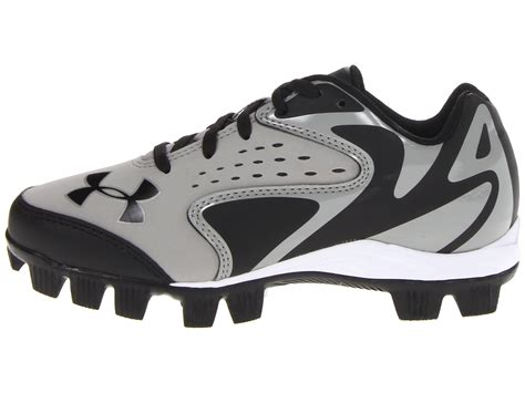 american football shoes armour lead low rm baseball shoes american