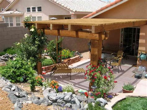 outdoor covered patio designs ideas covered patio
