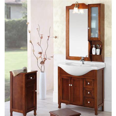 mobili stile antico prezzi targa mobile bagno arte povera stile antico prezzo e
